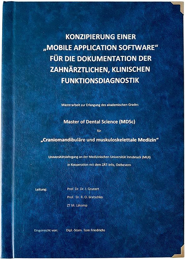 Zahnarzt-Dresden-Friedrichs-Tom-Masterarbeit