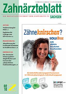 Zahnarzt-Tom-Friedrichs-Dresden-Friedrichs-ZB-2-2010