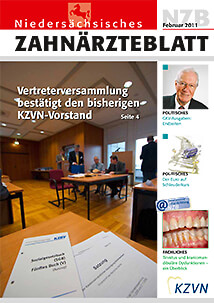 Zahnarzt-Tom-Friedrichs-Dresden-Friedrichs-ZB-2-2011