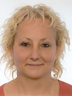 Jutta Pietzsch