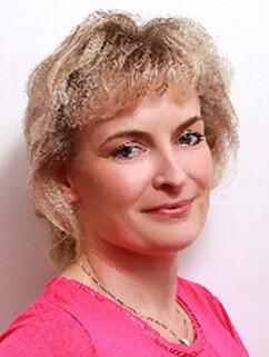 Annett Groschopp