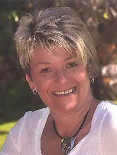 Heike Thiele