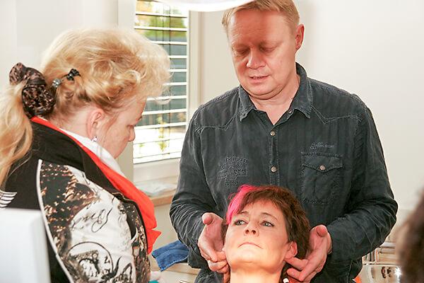 Zahnarzt-Tom-Friedrichs-Dresden-Prothetik-die-funktioniert
