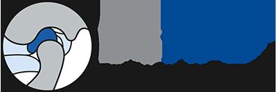 Logo_DGFDT_WB_trans_400px