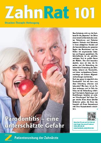 Zahnarzt-Tom-Friedrichs-Dresden-ZahnRat-101