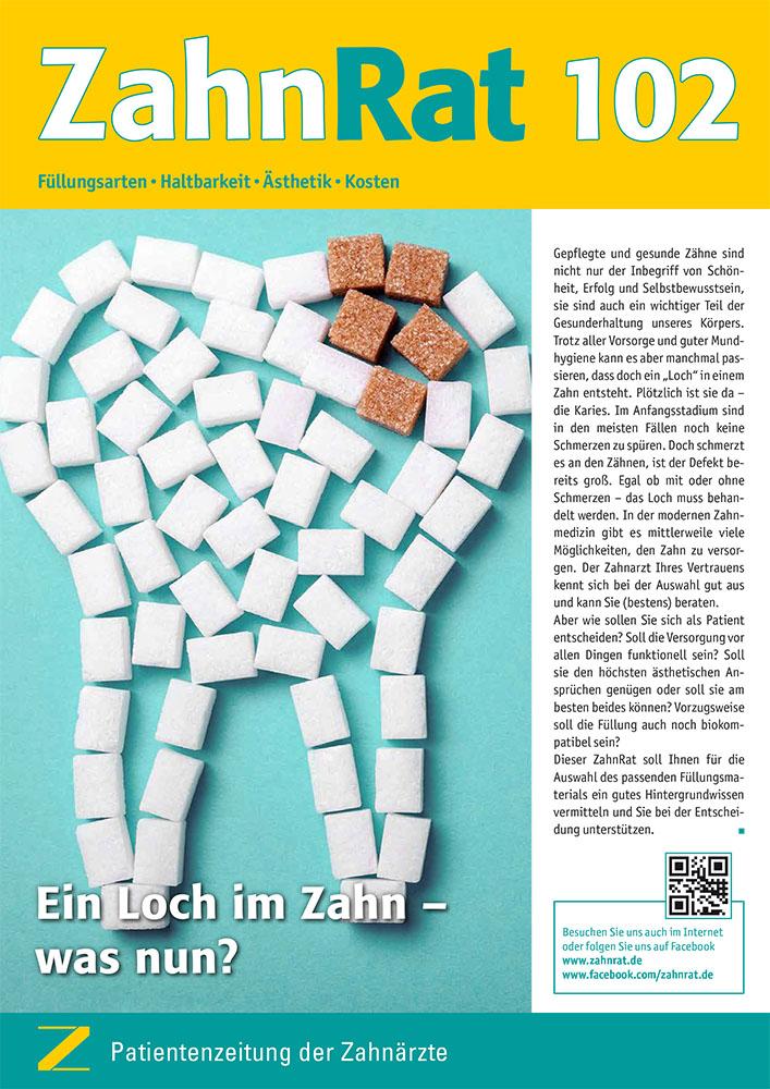 Zahnarzt-Tom-Friedrichs-Dresden-ZahnRat-102