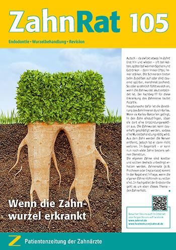 Zahnarzt-Tom-Friedrichs-Dresden-ZahnRat-105